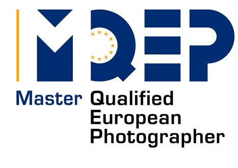 Master QEP