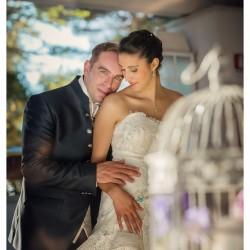 wedding all'oasi di Claire in Puglia