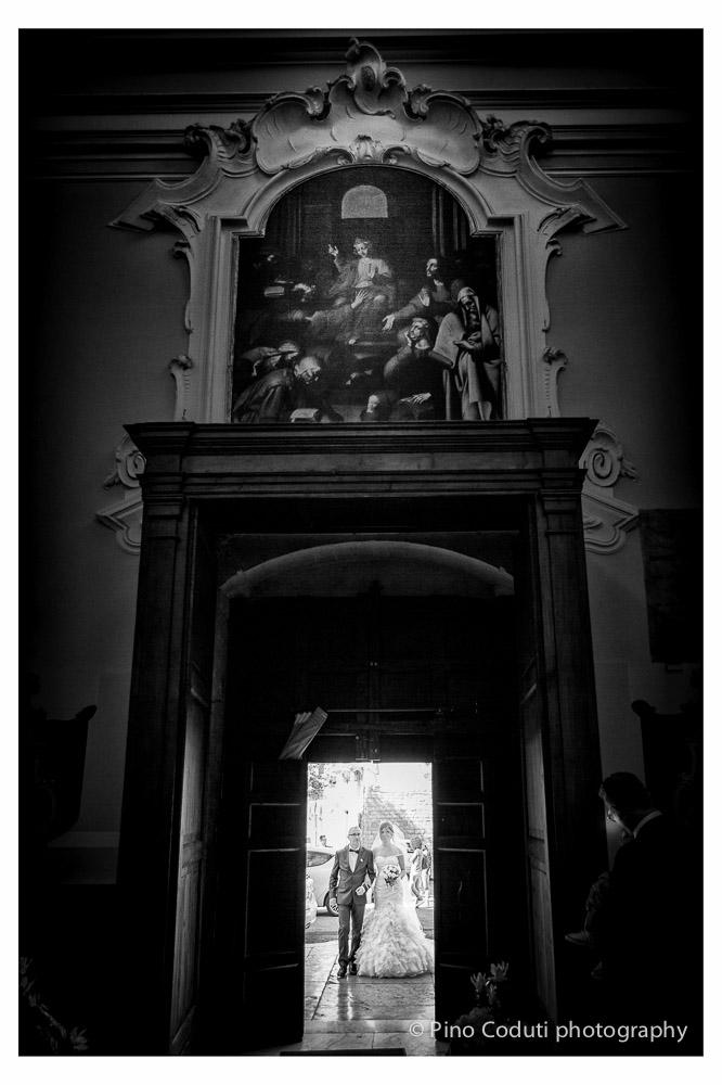 MatrFotografo di matrimonio in Puglia