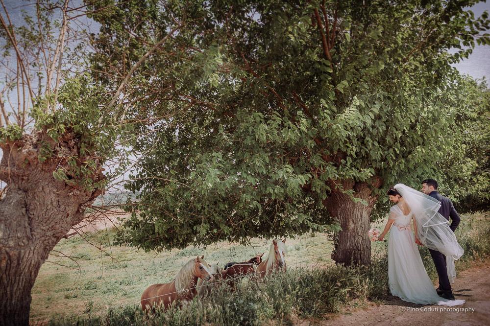 Fotografo a Pescara in Abruzzo