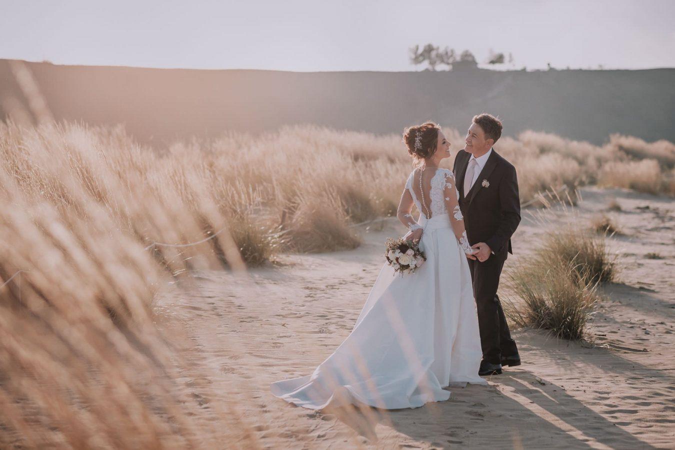 Pino Coduti fotografo matrimonio ritratto Foggia Puglia