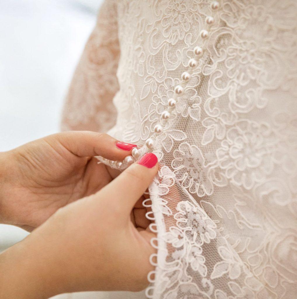Matrimonio a Spoltore