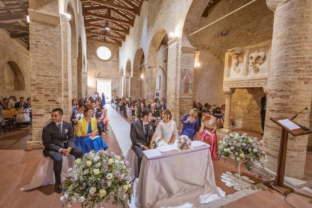 Santa Maria Maggiore a Pianella