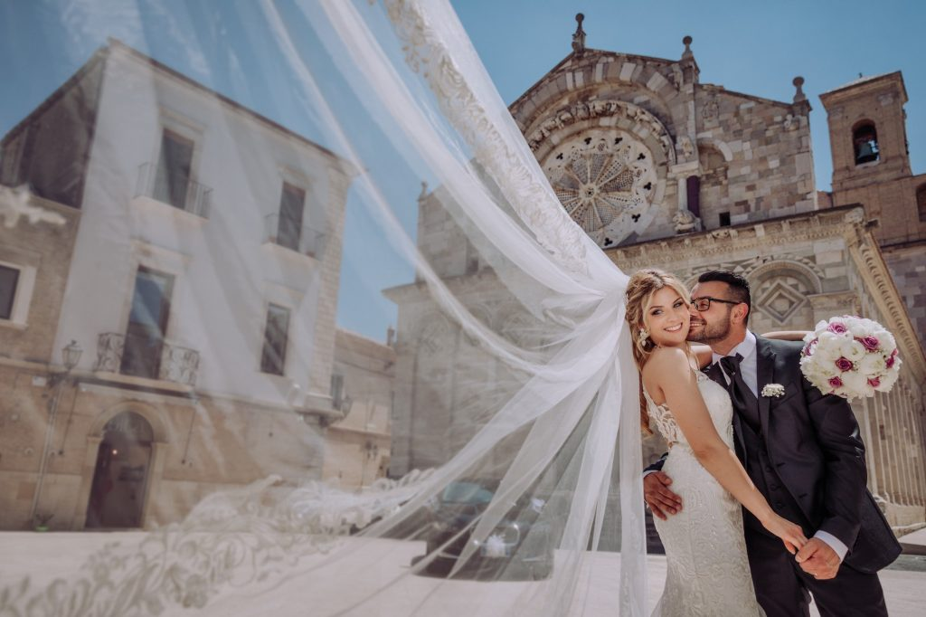 Best photographer in Puglia