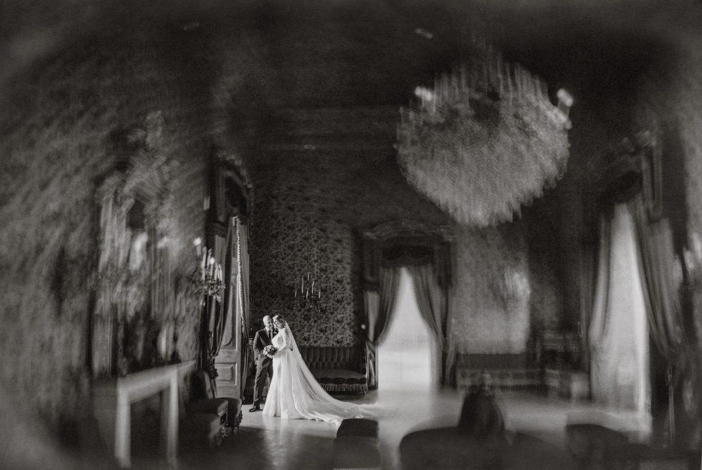 Matrimonio in Masseria in Puglia