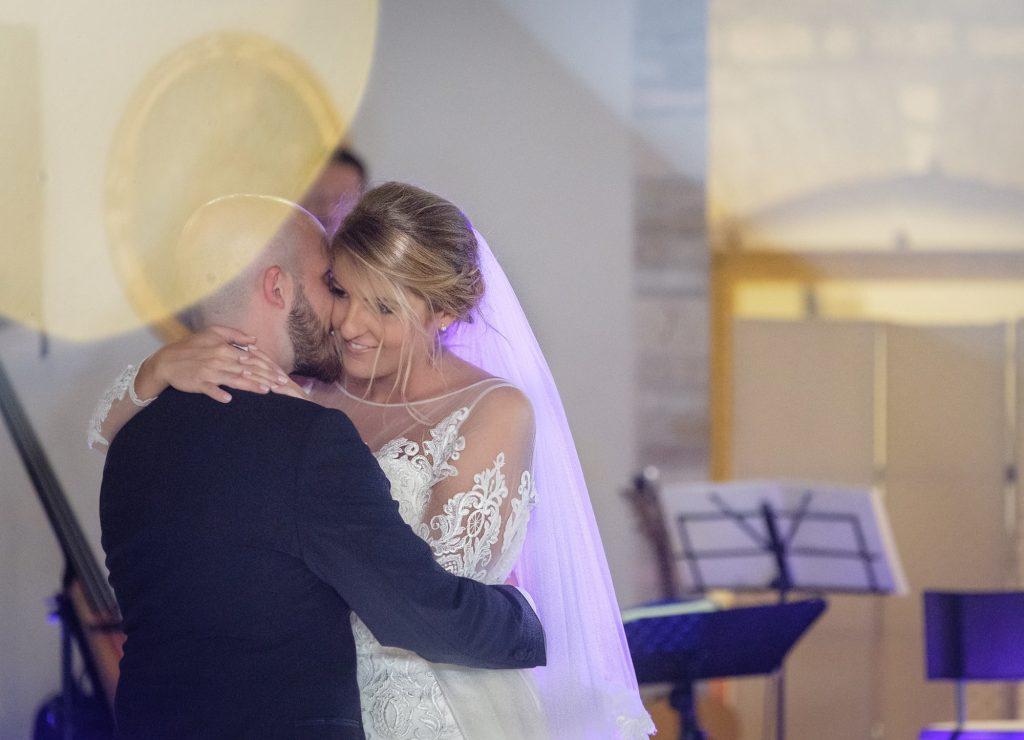Matrimonio a Masseria Pietrafitta Pino Coduti fotografo