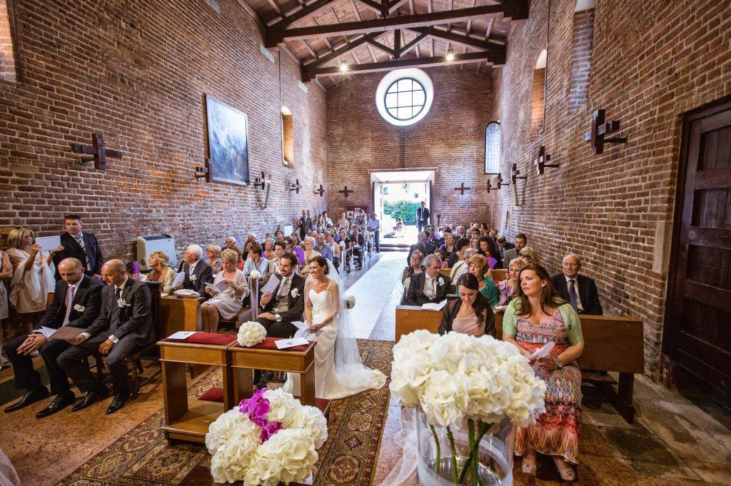 Fotografo Milano chiesa Santi Re Magi