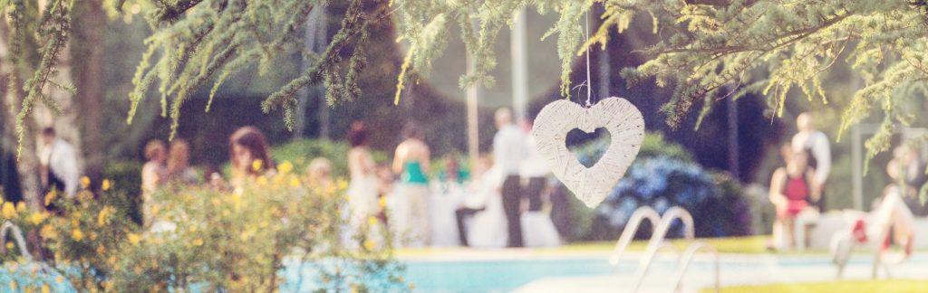 Matrimonio sul Lago Maggiore a Villa Repui