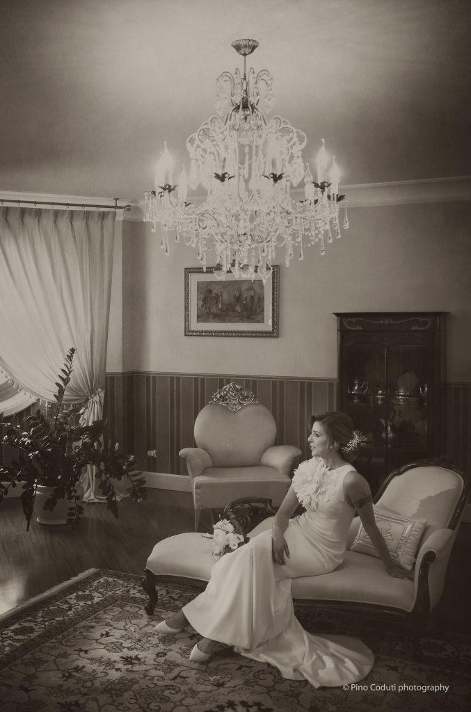 Fotografo matrimonio San Giovanni Rotondo