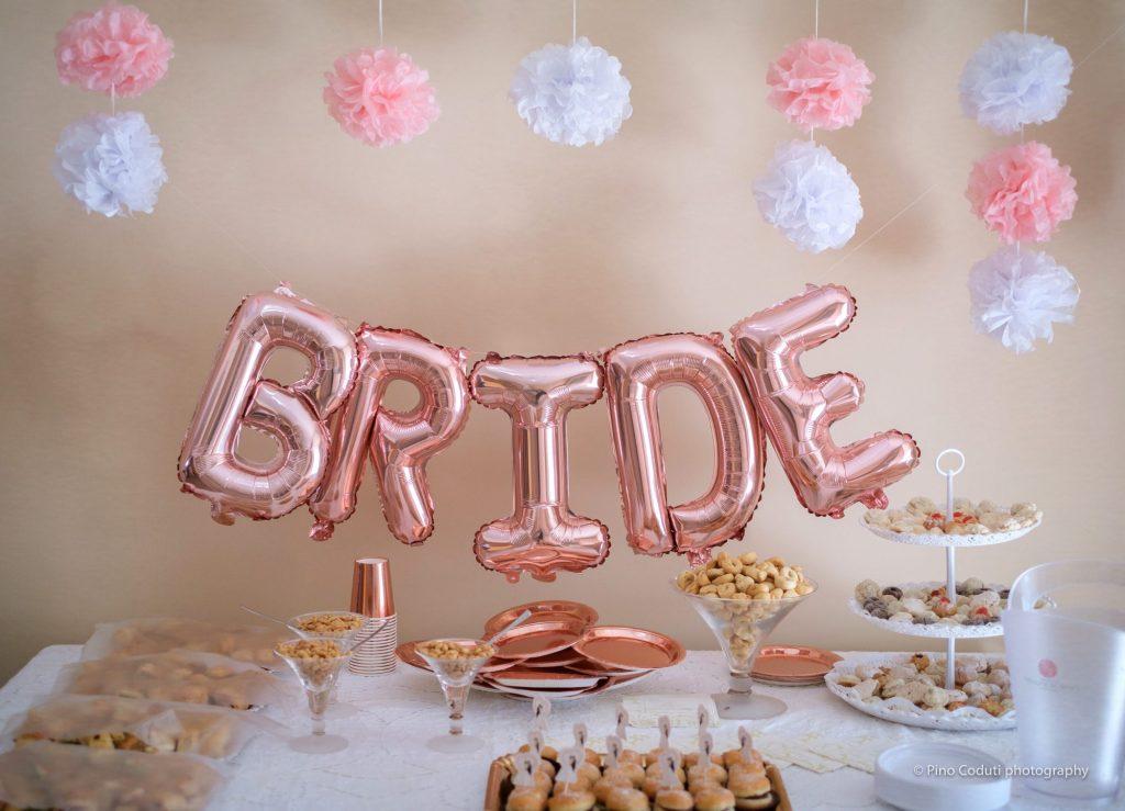 fotografia matrimoniale